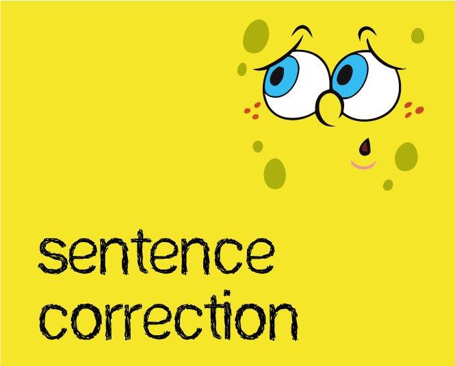 Grammar sentence checker online free