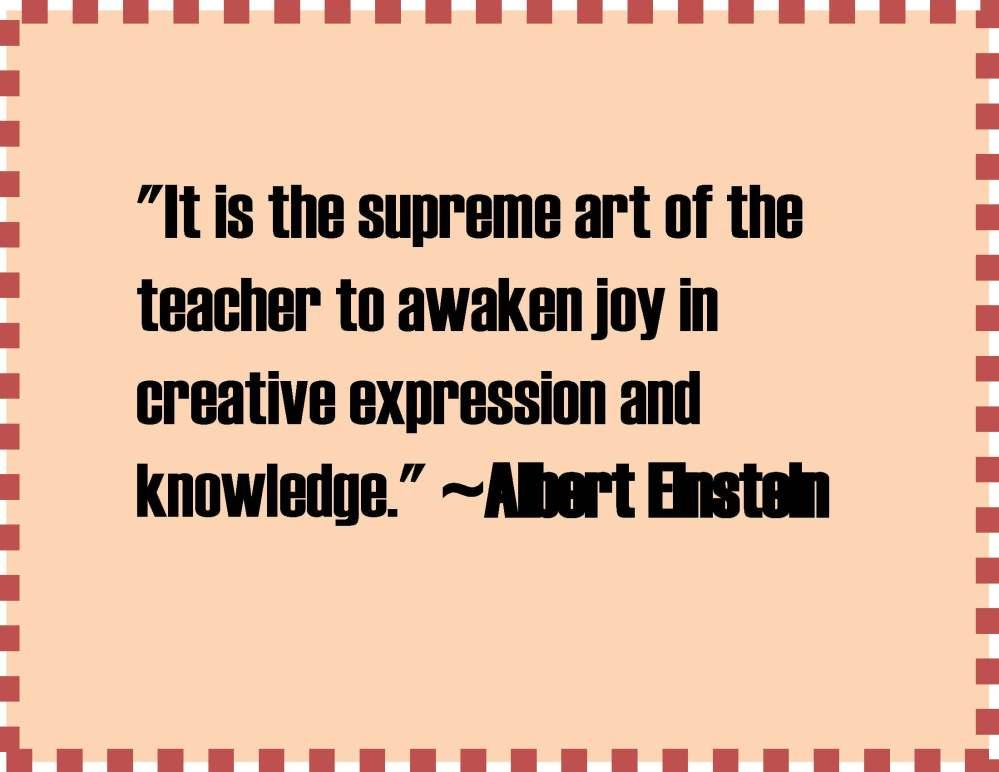 Thanks, Albert :)!