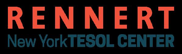 tesol-logos-color